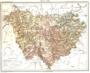 1880_carte_haute-loire_mini.jpg
