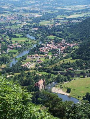 2008-07-23-chateau-lavoute-sur-loire-et-emblavez-mini.jpg