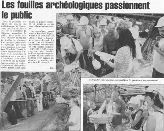 2009-08-30 fouilles grotte sainte-anne polignac - Eveil_mini