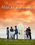 affiche hotel des deux mondes - imbroglio theatre amateur