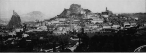 anicium-avant-1860-mini.jpg