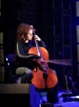 cafetera roja - violoncelle