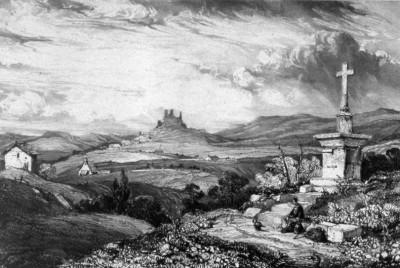 chateau-de-lardeyrol-1832
