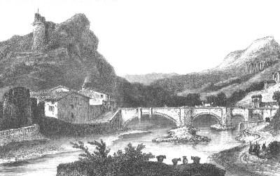 chateau-espaly-vers-1860-mini.jpg