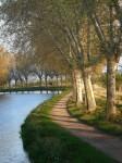 chemin_de_halage_canal
