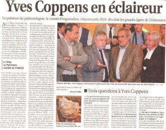coppens-au-puy-tribune-02-09-08-mini.jpg