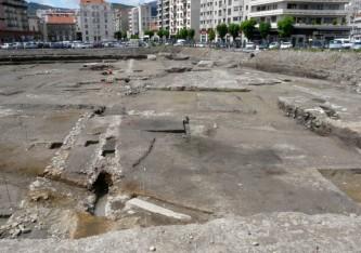 fouilles_place_jaude_clermont-ferrand_arverne