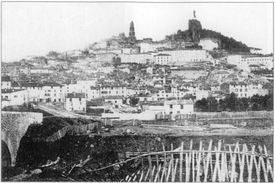 gare_le-puy-en-velay_1862_mini