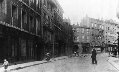 le-puy-boulevard-saint-louis-montant-mini.jpg