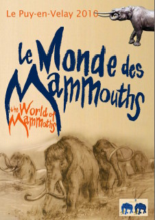 mammouth-puy-en-velay-2010.jpg