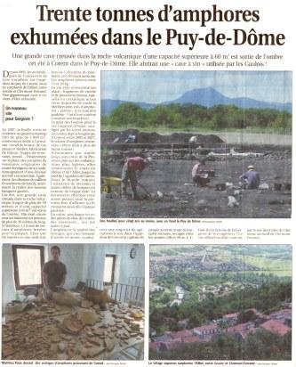 oppidum-corent-tribune-08-09-08.jpg