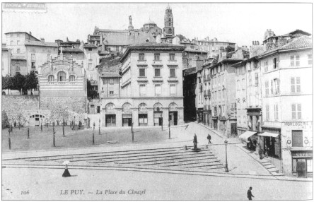 place_du_clauzel_mini.jpg