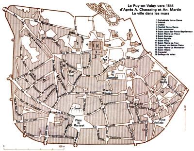 plan-le-puy-vers-1544-mini.jpg