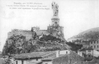 rocher-espaly-vers-1920-mini.jpg