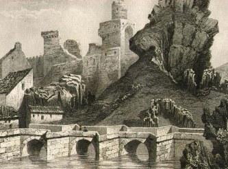 ruines-du-chateau-espaly-mini.jpg