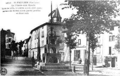saint-paulien_la_pierre_aux_boeufs_mini2.jpg